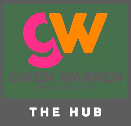 gw-hub-logo